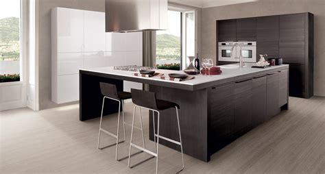 Arredi Moderne Arredamento Cucine Moderne Modello Tabula By Euromobil Cucine