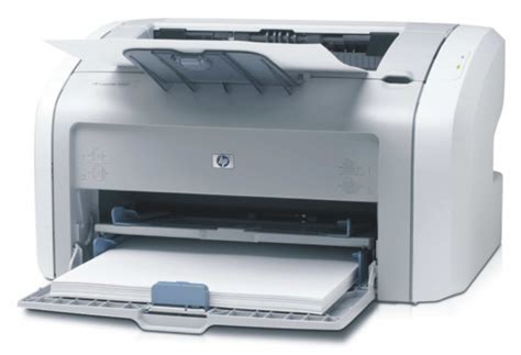 Тип программы:laserjet full feature software and driver. HP LaserJet 1020 Driver Printer Series for Windows and Mac