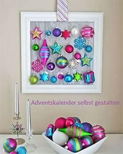 Bastelideen Weihnachten Erwachsene : basteln weihnachten erwachsene dansenfeesten ~ Watch28wear.com Haus und Dekorationen