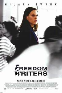 Freedom Writers movie posters at movie poster warehouse ...
