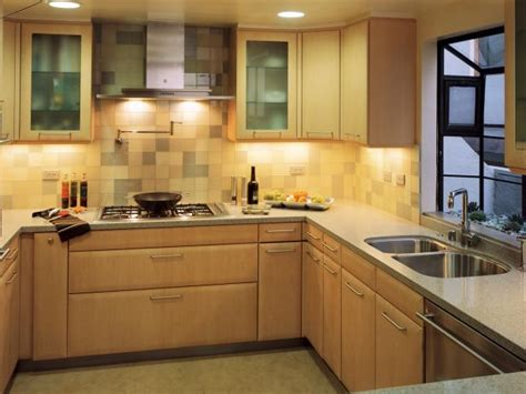 chimney in kitchen design 5 advantages you need to about kitchen chimney 5394