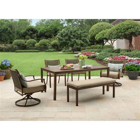 homes  gardens lynnhaven park patio furniture
