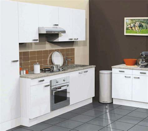 balance de cuisine leclerc leclerc cuisine plan de travail cuisine brico leclerc ohhkitchen cuisine design ideas