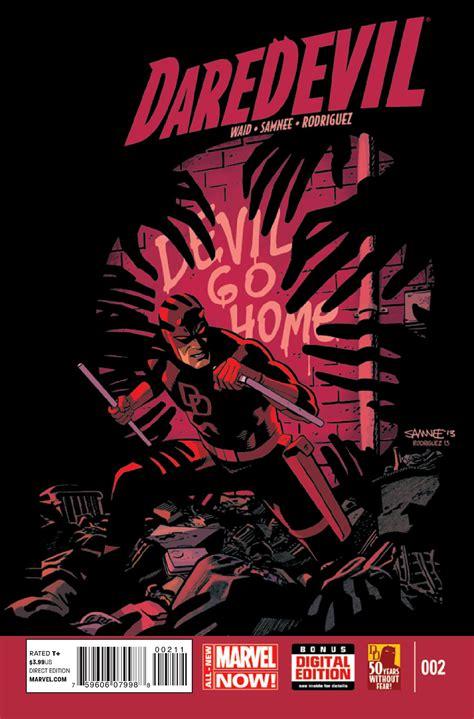 Daredevil Vol 7 daredevil vol 4 2 marvel database fandom powered by wikia