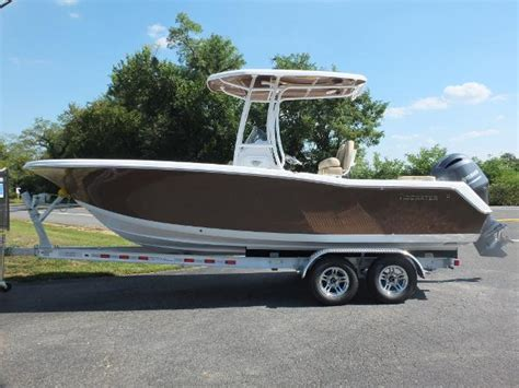Used Tidewater Boats In Florida by Center Console Tidewater Boats Boats For Sale 9 Boats