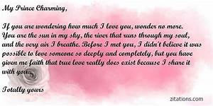 Wonderfull love letters for him from the heart letter for Love letter within heart