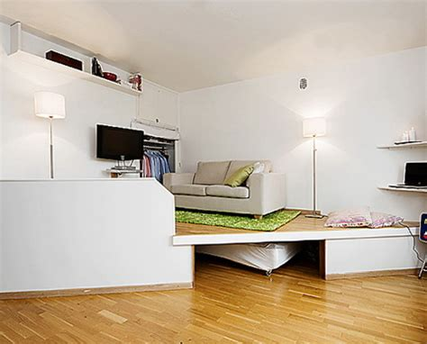 small apartment furniture solutions small apartment a variety of beautiful options2014 interior design 2014 interior design