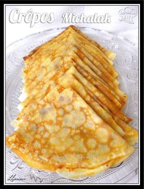 cuisiner des crepes 3550 best recettes à cuisiner sucré images on
