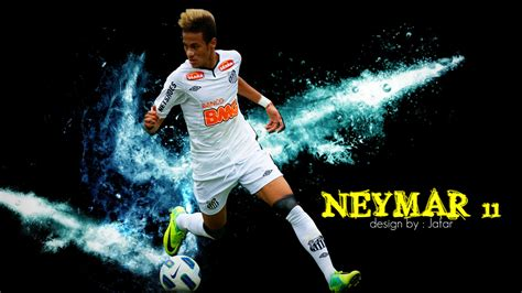 neymar  hd wallpapers hd wallpapers blog