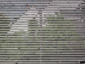 Holz Künstlich Vergrauen : fassadenholz vergrauen ist kein makel es ist ein zeichen f r qualit t ~ Frokenaadalensverden.com Haus und Dekorationen