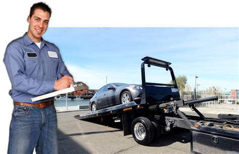 hr towing road   san jose  towing services