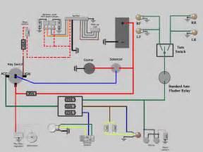 toyota corolla fuse box diagram further honda goldwing wiring diagram