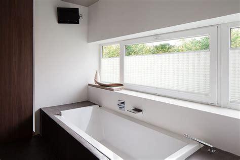 Lichtband Fenster Sichtschutz by Bopp Ag Flexibler Sichtschutz Und Sonnenschutz