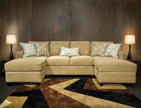 u shaped sectional u sofas awesome large u shaped sectional sofas 26 for your