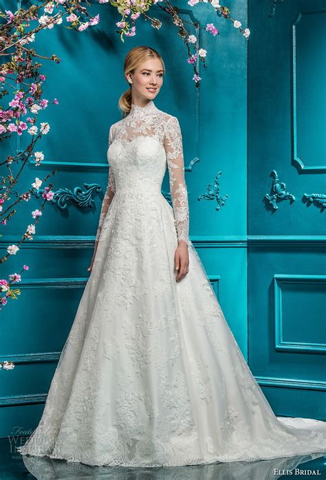ellis bridals  wedding dresses dusk bridal