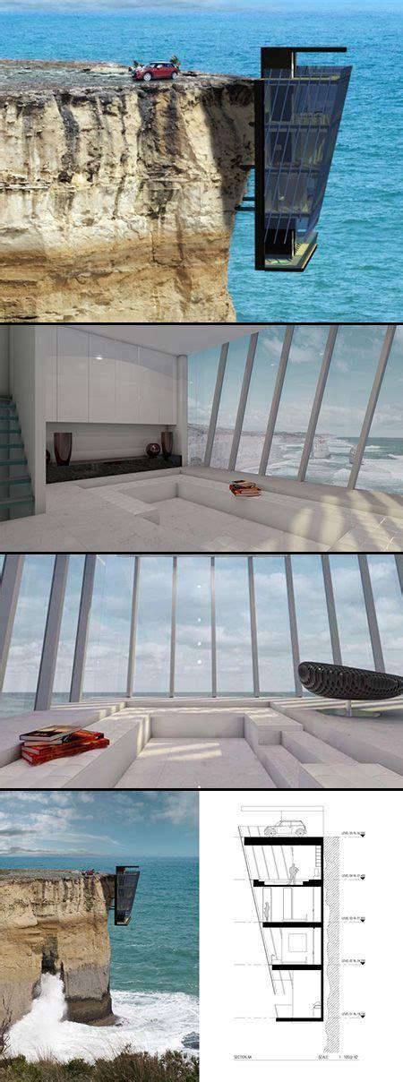 designer bã der best 25 building architecture ideas on architecture zaha hadid architecture and