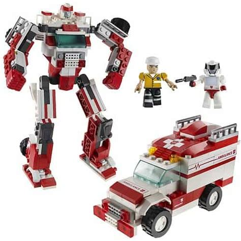77267 Moon Guide Discount Code by Kre O Transformers Autobot Ratchet Set Giveaway And