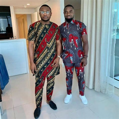 Customised And Personalized Tailoring Service In 2019