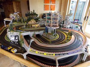 Will Slot Cars And Model Trains Ever Make A Come Back