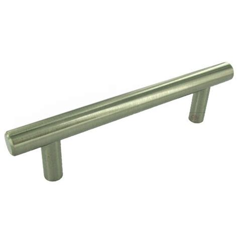 Hafele Cabinet Bar Pulls by Hafele Cabinet And Door Hardware 101 20 729 European