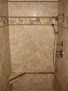 interior design tips bathroom shower design ideas custom With bathroom shower tiles designs pictures