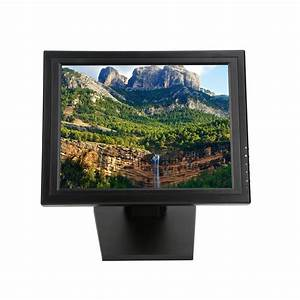 Touchscreen Folie 17 Zoll : 17 zoll lcd monitor display led full hd 1280 1024 ~ Jslefanu.com Haus und Dekorationen