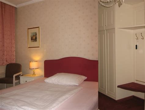 chambre individuelle chambre individuelle chambres hotel rosner at