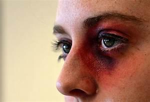 Domestic violence awareness: Are you okay? > Royal Air ...