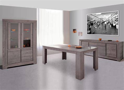 chaise pour salle manger best of table de salle a manger ikea table et chaises
