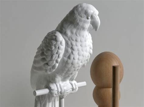 parrot set  model smallaccents bulgaria