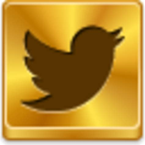 Twitter Bird Icon | Free Images at Clker.com - vector clip ...