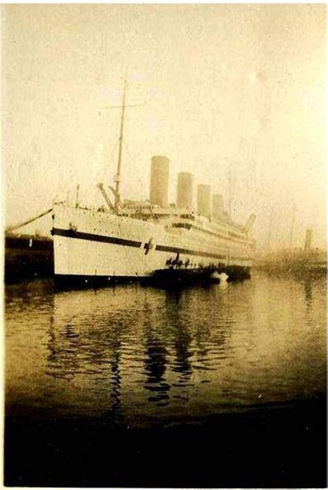 hmhs britannic favourites by rms olympic on deviantart
