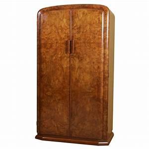 Armoire Art Deco :  ~ Melissatoandfro.com Idées de Décoration