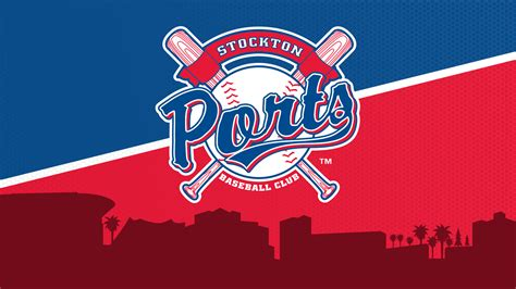 ports wallpapers stockton ports content