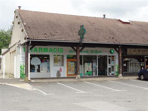 pharmacie combs la ville pharmacie du grand ch 234 ne