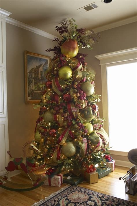 how to make a big christmas tree 17 best images about trees on
