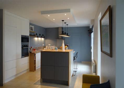 le bonheur est dans la cuisine formidable le bonheur est dans la cuisine 3 inspiration scandinave un amour de maison