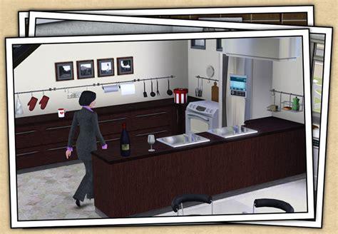 chaine tele cuisine comment regarder la chaine cuisine sims 3