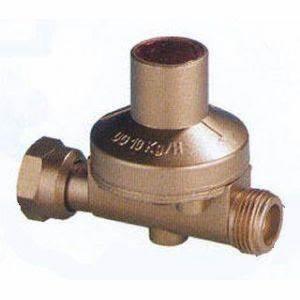 Limiteur De Pression D Eau : limiteur pression d eau comparer 252 offres ~ Dailycaller-alerts.com Idées de Décoration