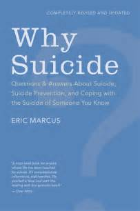 Poems About Suicide Prevention