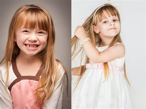 15 beautiful long hairstyles for little girls to rock 2019