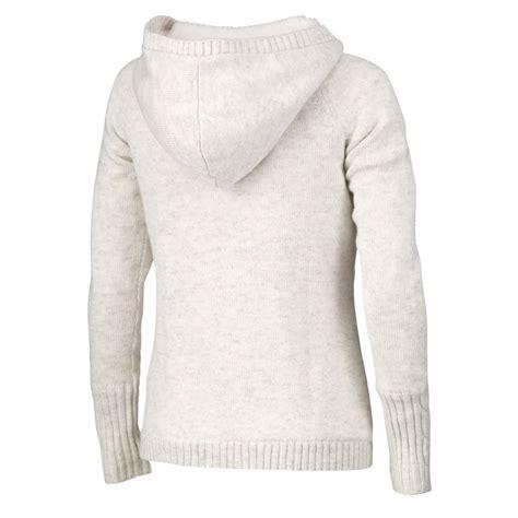 veste femme interieur polaire