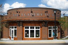 child care franklin tn the academy of westhaven 733 | preschool franklin tn westhaven