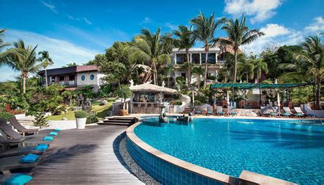Best Resort Koh Tao by The Best Koh Tao Bungalows And Koh Tao Hotels Sand In My