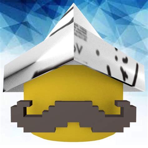 unboxing simulator strucidcodescom