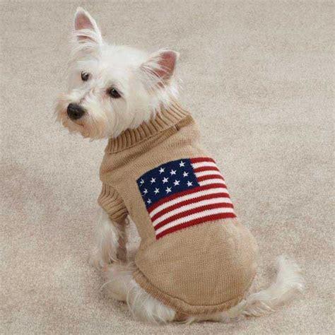 doge sweater sweater with flag xxs size