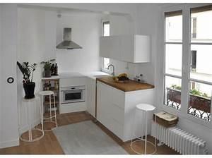 Idée Déco Petit Appartement : id e d co petit appartement location deco petit ~ Zukunftsfamilie.com Idées de Décoration