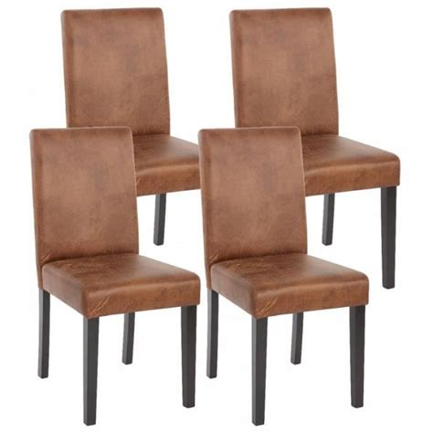 chaises salle à manger but salle a manger beige clair