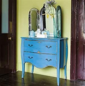 Maison Du Monde Coiffeuse : maisons du monde les miroirs 20 photos ~ Teatrodelosmanantiales.com Idées de Décoration