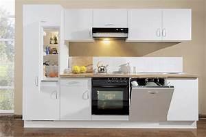 Kleine Küchenzeile Ikea : hochschrank k che k hlschrank neuesten ~ Michelbontemps.com Haus und Dekorationen